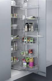 ustensil cuisine pas cher accessoire cuisine pas cher rangement de cuisine pas cher magasin
