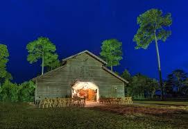 Bishop Pumpkin Farm Wedding by 3 Ways To Find The Best Wedding Venue Rustic Wedding Chic