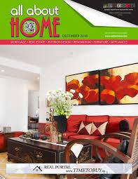 100 talissa decor north york on 20 best architect hassan