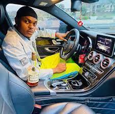 104 Lord B Itcoin Iography Age Net Worth Wife Cars Linus Williams Ifejika House Efcc Arrest