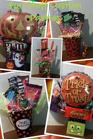 Top Halloween Candy In Each State by 100 Halloween Candy Delivery Best 25 Candy Corn Wreath