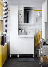 Bathroom Furniture Ideas Ikea Bathrooms Cabinets Black White And ... Unique Custom Bathroom Cabinet Ideas Aricherlife Home Decor Dectable Diy Storage Cabinets Homebas White 25 Organizers Martha Stewart Ultimate Guide To Bigbathroomshop Bath Vanities And Houselogic 26 Best For 2019 Wall Cabinetry Mirrors Cabine Master Medicine The Most Elegant Also Lovely Brilliant Pating Bathroom 27 Cabinets Ideas Pating Color Ipirations For Solutions Wood Pine Illuminated Depot Vanity W