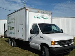 Box Truck & Truck Body Trailer Repair Clearwater Tampa Vehicle Wraps Floor And Wall Graphics Serving New England Box Truck Collision Damage Repair Hayward Truck Pating 18004060799 San Francisco Box Truck Trailer Van Repairs 1 Ocrv Orange County Rv Center Body Shop Roll Up Door Churchlessagingsystemcom Medium Duty Trucks Duffys Service Roof Cable Spring Overhead Mobile Emergency Services In Ontario Freedom Ca Bay Quality Roofing Repair Ca Brooklyn