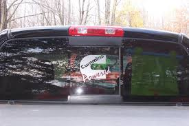 At Superb Graphics, We Specialize In Custom Decals,Graphics And ... American Flag Back Window Decal Murica Stickit Stickers Rear Extension Esymechas New Ford F150 Decals Northstarpilatescom Lipsense Car Custom Ohio State Buckeyes Graphic Lets Print Big Tiger Waving Arm Wiper Pvc Styling Stickerdecal Thread Page 4 Toyota Tundra Forum Georgia Grown Vinyl Window Sticker Flare Llc Show Me Your Rear Decalsstickers 68 Ford American Captain Graphics Car Decal Stickermiki Amazoncom Vuscapes 23lee803szd Superman Logo Black