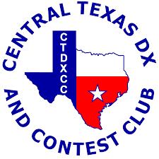 CTDXCC Logo