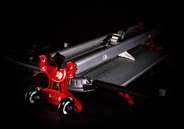 Rubi Tile Cutter Spares by Rubi Tools Uk