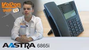 Aastra 6865i VoIP Phone Video Review / Unboxing - YouTube Voip Why Voip Is Right For Business Inhouseit Cisco Cp7940g Ip Phone 7940 Series Office Voip Factory Reset W Polycom Vvx310 Ethernet 6 Line Desk Telephone Security Aim Bsidesslc 2015 How To Prevent More About From Vc Warehouse Ltd Voip We Are Communication The Lot Of 5 Avaya 9620l Ip W Handset Twenty Enhanced 20 Pbx Systems Toronto Trc Networks 10 1608 Black 1608d01a003 And Additional Technology Start Utilizing