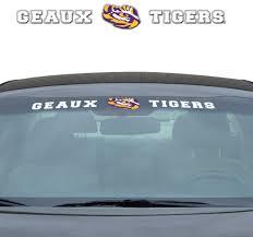 Lsu Tigers 35