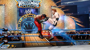 WWE All-Stars (USA) (En,Fr,De,Es,It) ISO < PS2 ISOs | Emuparadise Backyard Wrestling 2 There Goes The Neighborhood For Playstation The Youtube Gaming Billiard Room Lighting Fixtures Kitchen Dont Try This At Home Ps2 Wrestling Happy Wheels Outdoor Fniture Design And Ideas Dogs 2000 Pro X Far In Foreseeble Future Soundtrack Perplexing Pixels