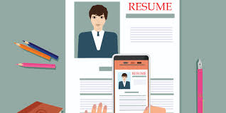 Resume Tips | FlexJobs Lying On Your Resume Consider This Advice Before What Happens When You Lie Palmer Group Luxury On Atclgrain Aassins Creed Odyssey Timed Quest Ps4 Pro 7 Ways To Make Stronger Cv Simply Medium 4 Hazards Of Telecommute And Remote Jobs Linkedins New Quizzes Can Prove Youre Not Lying Your Dont Get Caught Linkedin Profile Eagle Staffing Why Shouldnt Resumeand How Many Do Anyway The Growing Menace Rumes Lies Its Impact Hiring Need Help Getting A Job Read