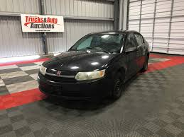 113017 Trucks & Auto Auction Online Only In Nampa, Idaho By Musser ... 2005 Saturn Vue Bestcarmagcom Used 2004 Saturn Ion Parts Cars Trucks Bc Automotive Inc 102617 Auto Online Only Auction In Nampa Idaho By Musser 2001 Gmc C6500 Radocy 65ft M111951 Monster Equipment 1998 S Series Midway U Pull Pick N Save 1997 2003 And Truck Dealer Murphys Sales Lseries L200 2008 Sunburst Orange Vue Xe 61288543 Gtcarlotcom Car Gone But Not Forgotten The First Saturns Are Now Eligible 2002 Colctible Hobbydb