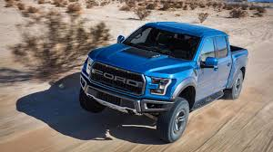2019 Ford F-150 Raptor Gets Off-Road Cruise Control 72018 Ford Raptor Stealth Fighter Front Bumper 2017 Interview Steeda Details Its Highperformance Truck Package Plans Too Big For Britain Enormous F150 Available In Right Colors New Car Release Date 2019 20 Ford Raptor Order Sheet Sodclique27com Forza Motsport Xbox 15th Anniversary Celebration Ace Of Base 2018 The Truth About Cars Gets Improved Shocks Recaro Seats Motor Shelby Can Be Yours 117460 Automobile Magazine Mineral Wells Jack Powell Product Pair Ford Raptor Truck Lettering Vinyl Decals Matte Black F22 One A Kind Vehicle Youtube