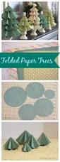 Publix Christmas Tree Napkin by 305 Best Christmas Craft Ideas Images On Pinterest
