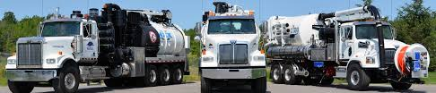 A Smaller Hydrovac Truck Doesn't Guarantee Weight Compliance 1997 Ford L8000 Sa Hydro Vac Truck Weaver Auctions The Auction 2012 Rebel 125yards Debris 1560gallons Water Hydrovac Truck Ray Contracting Badger Of West Texas Mud Dog 1600 Hydro Vac Video Youtube Pje_hydvactruckfromside5adj1 Tarlton 500 Foremost Trucks Built In Five Years Blog Photos Videos About Transway Systems Inc Custom Industrial Municipal 3d Services Line Locating Cleanup Vacuum Williams Lake Bc Transwest