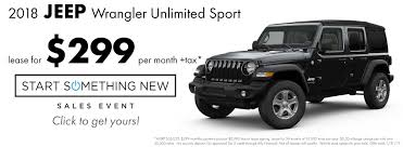 Orange Coast | Chrysler, Dodge, Jeep, Ram Dealer In Costa Mesa, CA