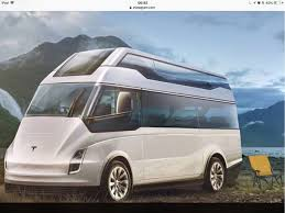 The RV World Just Got More Electrified With Tesla Semi RV Camper ... Intertional 4700 Lp Crew Cab Stalick Cversion Hauler Sold Pin By Todd Gratson On Trucks And Big Rigs Pinterest Car Trailer For Sale Near Me Luxury Rv Haulers Google Search Show Rvs For 26 Rv Trader Custom Kenworth Motorhome Youtube Smart 2011 Volvo Semi Truck Hdt S Electric Motorhomes Are Coming A New Powered Solar Panels Morning Star Park Home Nw Detailing Boat Detailers In Sumner 1000mile Tires Dualies Diesel Power Magazine Wash California Best Semitruck Camper Campinstyle Trucks