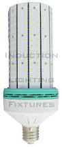 Induction Lamps Vs Led by 150 Watt Led Cornlight Cornbulb Lamp With E39 E40 Mogul Base And