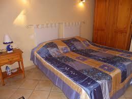 chambre d hote gemozac chambre d hôtes à gemozac 4 personnes location chambre d hôtes