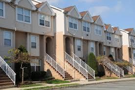 100 Forest House Apartments Evergreen Woodbridge NJ For Rent