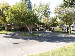 Val From Pams Patio Kitchen by 16 One Bedroom Apartments In Fresno Ca Villa Siena