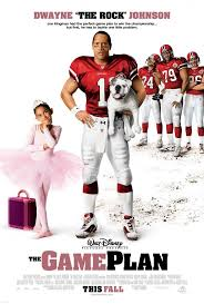 Laughter On The 23rd Floor Dvd by 31 Best Football Ballet Images On Pinterest Football Players