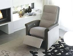 moteur electrique pour fauteuil relax fauteuil lit electrique thereedsmith co