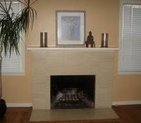 Awkward Living Room Layout With Fireplace by Fireplace Flanked By Windows Modern Between Window On Only One