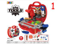 dropshipping kids toy box kits uk free uk delivery on kids toy