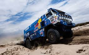Mini Dominates 2013 Dakar Rally - Truck Trend News Kamaz Master Dakar Truck Pic Of The Week Pistonheads Vladimir Chagin Preps 4326 For Renault Trucks Cporate Press Releases 2017 Rally A The 2012 Trend Magazine 114 Dakar Rally Scale Race Truck Rc4wd Rc Action Youtube Paris Edition Ktainer Axial Racing Custom Build Scx10 By Leo Workshop Heres What It Takes To Get A Race Back On Its Wheels In Wabcos High Performance Air Compressor Braking And Tire Inflation Rally Kamaz Action Clip