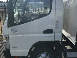 New 2017 MITSUBISHI FE160 Box Van Truck For Sale | #564354 Trailers For Sale Ajs Truck Trailer Center Harrisburg Pa Picture 2 Of 50 Isuzu Landscape Beautiful Isuzu Npr Northside And Caps Peterbilt Centers Congressman Launches Frack Waste Invesgation Stateimpact Valley 2014 Kenworth C500 Minot Nd Details Wallwork Hershey Taps Xpo To Serve Pennsylvania Distribution Red Lion Rivers Truck Center Find In As Kinard Inc New Freedom Rays Photos Johnson Companies Services Intro Commercial Used Cadillac Escalade Premium Fairless Hills