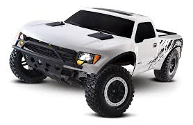 New Season. New Body? | Sackville RC Traxxas Slash 4x4 Vxl 110 4wd Brushless Rtr Short Course Truck Ford Raptor Ripit Rc Cars Trucks Fancing 1 Killerbody 48166 327mm Body Shell Frame For Rob Mcachren 2wd Hot Rod Network How To Turn A Into Monster Rustler Truck Body Youtube Rat Rod Oakman Designs 10 Scale Rc Bodies Best Resource Proline Toyota Tundra Trd Pro True The Bigfoot Looks Great On Clodbuster Radiocontrol Robby Gordon Car With Lights 2wd Sc With Onboard Audio And Courtney