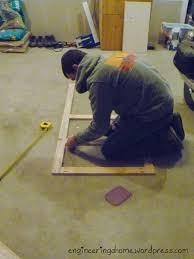 diy free garage storage cabinet plans wooden pdf unfinished wood