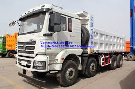 SHACMAN M3000 8X4 Dump Truck Crane Machinery Of Courses 08175284 Drilling Rigdump Trucks Articulated Dump Truck Transport Services Heavy Haulers 800 Accident Lawyer St Louis 2019 New Western Star 4700sf Video Walk Around Truck Royalty Free Vector Image Vecrstock Jersey School Bus Crashes Into Time Cat Ct660 Indepth Walkaround Youtube Filerenault Truckjpg Wikimedia Commons Freightliner 122sd For Sale Whittier Ca Js2049 2005 Fld120 White City Or Savivari Sunkveimi Renault Maxity Double Cabin Dump