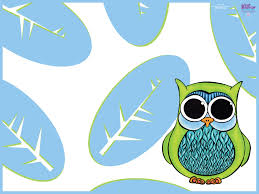 Amazon.com : KidKusion High Chair Splat Mat, Owl : Baby Zopa Monti Highchair Zopadesign Hot Pink Chevron Lime Green High Chair Cover With Owl Themed Babylo Hi Lo Highchair Owls Baby Safety Child Chair Meal Time Fisherprice Spacesaver High Zulily Amazoncom Little Me 2 In One Print Shopping Cart Cover And Joie Mimzy Snacker Review Youtube Mamia In Didcot Oxfordshire Gumtree Mothercare Owl Ldon Borough Of Havering For 2500 3sixti2 Superfoods Buy Online From Cosatto Geuther Seat Reducer 4731 Universal 031 Design Plymouth Devon Footsi Footrest Pimp My