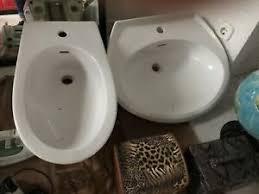 bd badezimmer ausstattung und möbel ebay kleinanzeigen