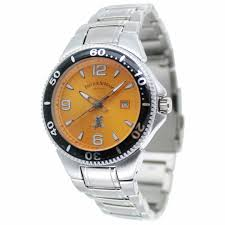Field & Stream Men's Sport Field Master Stainless Steel Band Orange Dial  Date Watch Solved A Stream Function Exists For The Velocity Field V_ Selector Helps You Choose Right Career After 10th 10 Best Black Friday Vpn Deals And Coupons 2019 91 Timberline Hangon Treestand Use The Coupon Code Jessica To Get 20 Allman Brothers Titanium Gmt Watch Cream Face Vouchers Easycoupon How Use A Promo With Cterion Channel Cordcutters 7 Ways Save At Dicks Sporting Goods Money Talks News Sportsman Gun Fire Safe G Suite Google Apps Works Review Off Per User 3 Person Dome Tent