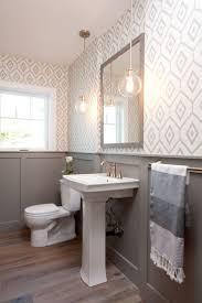 bathroom wallpaper ideas layjao bathroom wallpaper