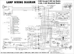89 Chevy Interior Parts – Circular Flow Diagram Truck Bumpers Cluding Freightliner Volvo Peterbilt Kenworth Kw 89 Modified Chevy Blazerscountry Chevrolet Warrenton Va Diagram 1998 Chevy 350 Motor Modern Design Of Wiring Gmc Hoods The Professional Choice Djm Suspension 1980 C70 Survivor Hot Rod Network 1989 Chevrolet Ck 2500 4wd Quality Used Oem Replacement Parts Camburg Eeering Systems Coilovers Upper Arms Classic Trucks 1985 Steering Column Not Lossing Silverado Pretty 4x4 Best Ray Bobs Salvage