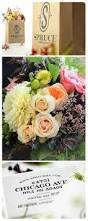 Tin Shed Savage Mn Menu by 316 Best Flower U0026 Ceramics Atelier Images On Pinterest Workshop