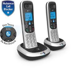 Amazon.co.uk: Cordless Phones: Electronics & Photo Ooma Telo Smart Home Phone Service Internet Phones Voip Best List Manufacturers Of Voip Buy Get Discount On Vtech 1handset Dect 60 Cordless Cs6411 Blk Systems For Small Business Siemens Gigaset C530a Digital Ligo For 2017 Grandstream Vs Cisco Polycom Ring Security Kit With Hd Video Doorbell 2 Wire Free Trolls Bilingual With Comic Only At Bluray Essential Drops To 450 During Sale Phonedog Corded Telephones Communications Canada Insignia Usbc Hdmi Adapter Adapters 3cx Kiwi