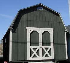 Mini Barns & Storage Sheds Charlotte NC   Barnyard Interiors Awesome Barn Door Hdware Home Depot Mini Barns For Miniature Horses Small Horse Horizon Structures Storage Sheds Charlotte Nc Bnyard Amish Raiser Tiny House Cool Kits Design Ideas Kitchen Endearing About Rustic Homes Builders Customer Reviews Board Millers Hip Roof Cedar Craft Solutions Sullivan County Ulster Real Estate Catskill Farms Mast Amishbuilt Backyard Shed Crazy Atticmag Barns Lofted Porch 10x20 All Pssure Treated 2 X 6 Roofing D R Siding Restoration