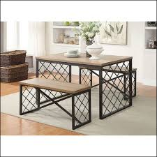 Medium Size Of For Small Spaces Dining Room Sets Ikea Dinette By