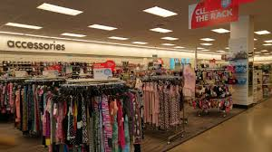 Store  Nordstrom Rack Springfield Town Center reviews and photos