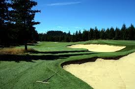 Pumpkin Ridge Golf Scorecard by Pnw Golf Review Reviewing Golf Digests U0027 List Of The Top 10 Golf