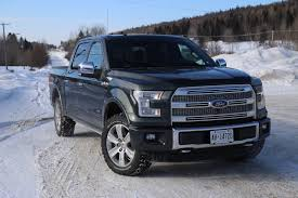 Ford F 150 Truck Bed Dimensions | New Car Models 2019 2020 Ford F 150 Truck Bed Dimeions New Car Models 2019 20 Hammock In Truck Bed Chevy Chart Best 2018 Chevrolet Silverado Ideas Dodge Ram Unique Height Specs Tundra Truckbedsizescom 2000 Nissan Frontier King Cab Nemetasaufgegabelt Gmc Sierra Of 2001 Of A Avalanche Info 30 Types Detailed Dimeions Tacoma World