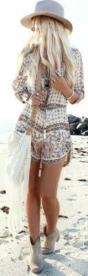 les 25 meilleures idées de la catégorie tenues de plage sur
