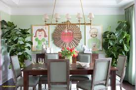 Living Room Ideas Kerala New Dining With Tips Photos Gallery Interior Modern Table