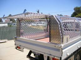 4WD/Ute/Camper Accessories | Custom Canopy Top | Perth, Western ... Rv For Sale Canada Dealers Dealerships Parts Accsories 2019 Palomino Ss550 Short Bed Truck Camper Custom Dfw Corral Wwe Wrestler Goldberg Picked Up An Are V Series Camper Shell For His Reno Carson City Sacramento Folsom Classic 803963001rt Polypro 3 Cover 68 Overland Gear Best 4x4 Off Road Camping Padgham Automotive Vintage Based Trailers From Oldtrailercom Editorial Photography Image Of 2018 Ss500