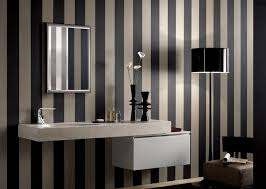 kerlite ultra thin tile contemporary bathroom dallas by