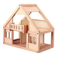 Dollhouse Woodworking Plans Barbie Doll House Plans Inspirational